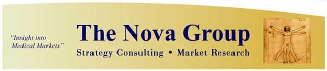 The-Nova-Group